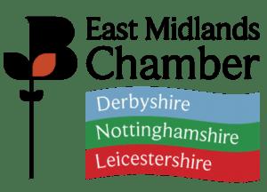 East Midlands Chamber Member, Creationz Marketing, Nottingham, Nottinghamshire